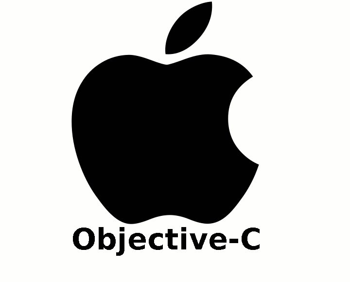 objective-c-parse-json-string-to-object