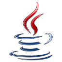 java-use-bottom-up-method-and-jax-ws-to-develop-web-service-provider