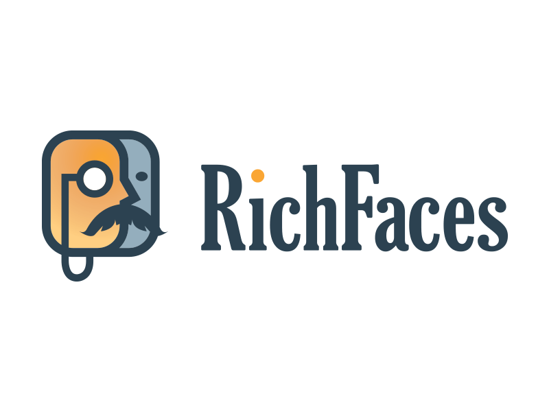 jsf-richfaces-session-memory-lack