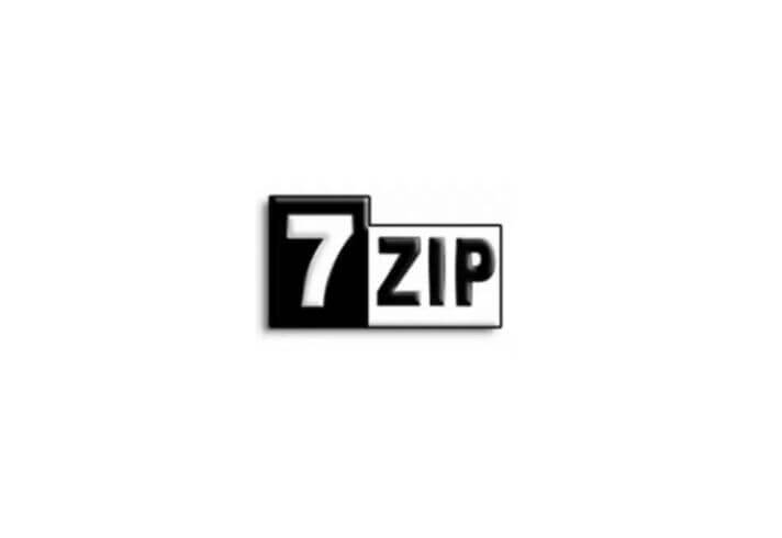 usable-7-zip-commands
