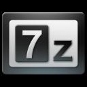 usable-7-zip-commands