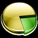 recover-ubuntu-grub