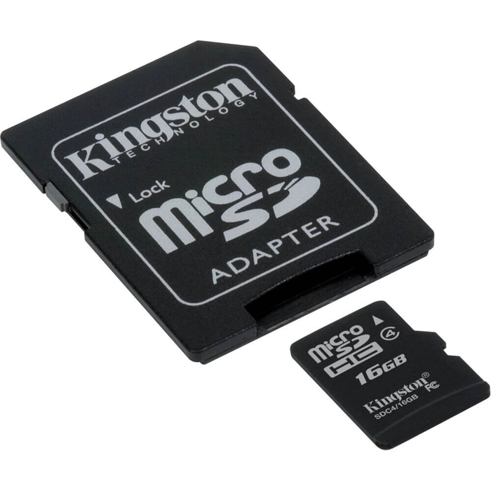 what-is-memory-card-adapter